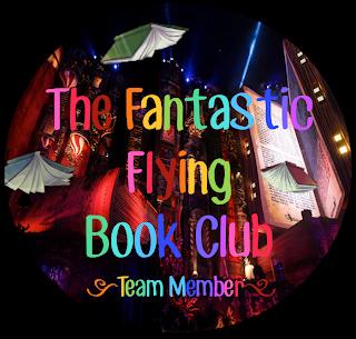 http://theunofficialaddictionbookfanclub.blogspot.com/p/ffbc-tours.html