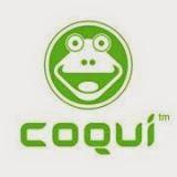 http://www.coqui-eshop.pl/
