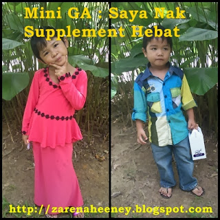 http://zarenaheeney.blogspot.com/2013/11/mini-ga-saya-nak-supplement-hebat.html