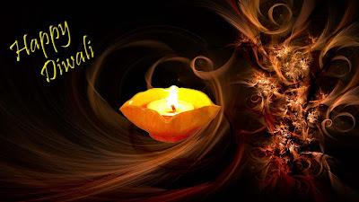 diwali-holiday-deepak-wali-wishes-wall-papers-images.jpeg
