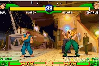 http://3.bp.blogspot.com/-q1R-p1ApYFE/UZP4bPIh0BI/AAAAAAAAKRI/dZ-EipIZobw/s320/Capcom+Arcade+Collection+3.jpeg