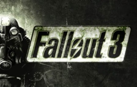 Download Fallout 3 PC Games