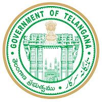 RBSK Telangana Recruitment 2015 for 1330 MO, ANM, Phamacist Other Posts