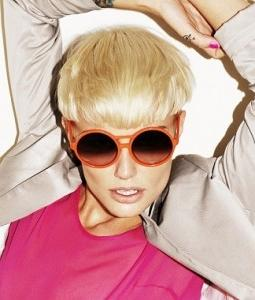short hairstyles 2012, 2012 short hairstyles, womens short hairstyles 2012, celebrity hairstyles 2012, short hairstyles 2012 women, pictures of short hairstyles