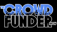 Crowd Funding Seen on TV