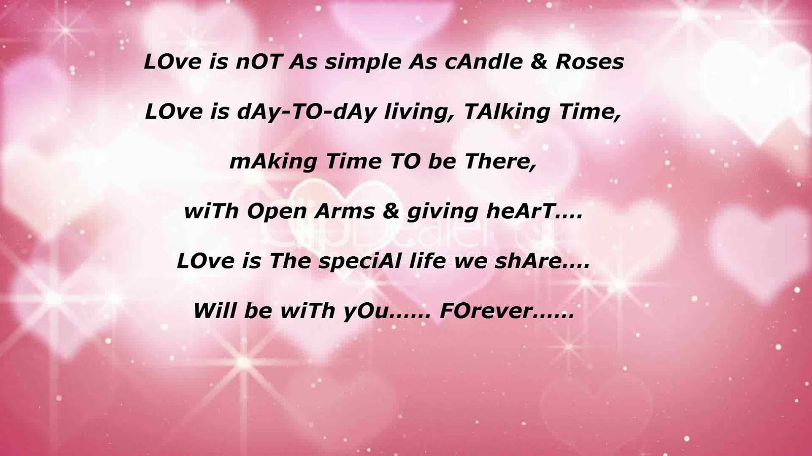 Love You Forever Book Quotes Top  50 Happy Valentines Day 2018 Advance Quotes  Happy