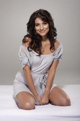Biografía actriz mexicana Ana Brenda Contreras [Fotos y vida]