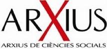 Revista de la Facultat Ciències Socials. Universitat de València