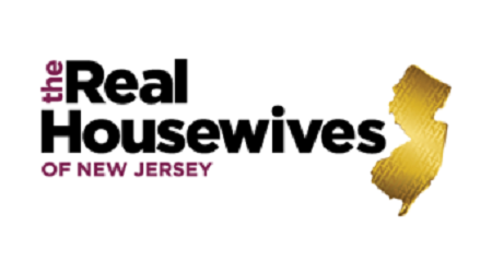 Boss 39 tv for Where do real housewives of new jersey live