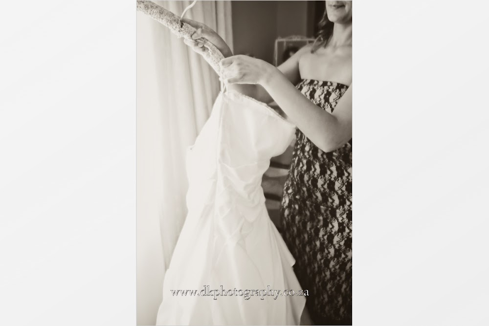 DK Photography slideshow-105 Ilze & Ray's Wedding in Granger Bay  Cape Town Wedding photographer