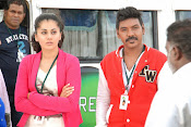 Ganga movie photos gallery-thumbnail-7