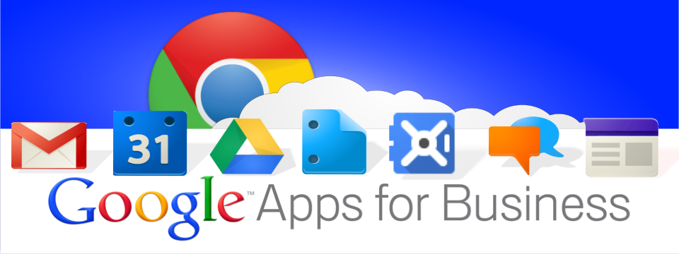 Google announced Google Apps Referral Program, Google Apps Referral Program, earn from Google, free earning from google, play with google, google apps, get mail of your doamin, free email id on domain, free domain, earnin online,