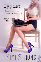 Ebook erotica series
