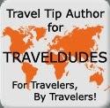 www.traveldudes.org