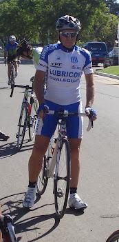 Federico Carbone