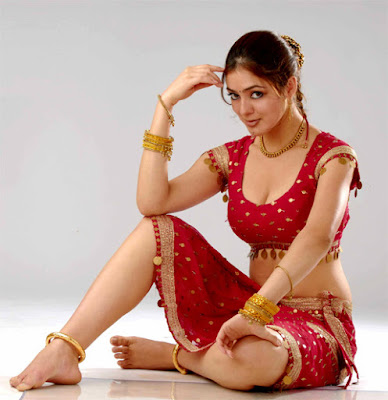 Parvati-Melton-Hot-Tollywood-Actress