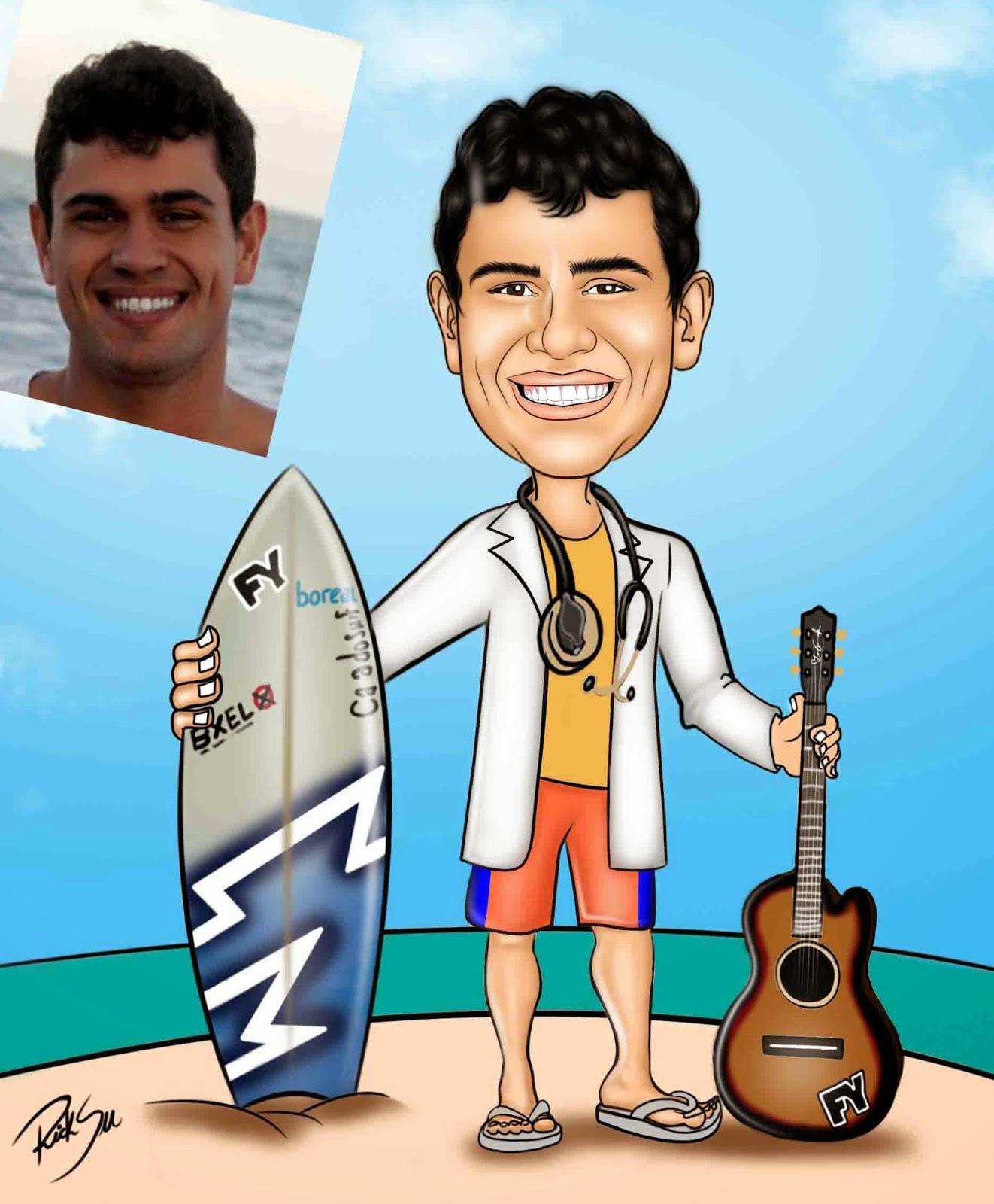#havaianas , #praia , #surf