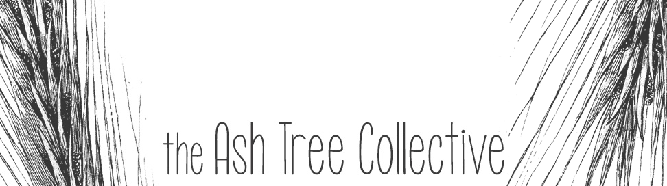 the Ash Tree Collective
