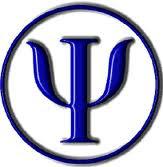 Logo bersejarah 6