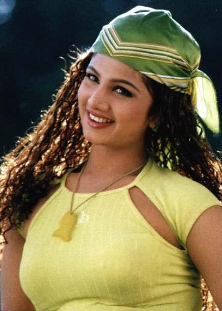 Tamil actress ramba video: age 18 sex
