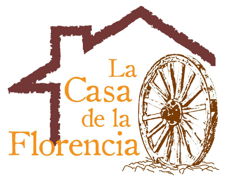 Casa Rural, La Casa de la Florencia