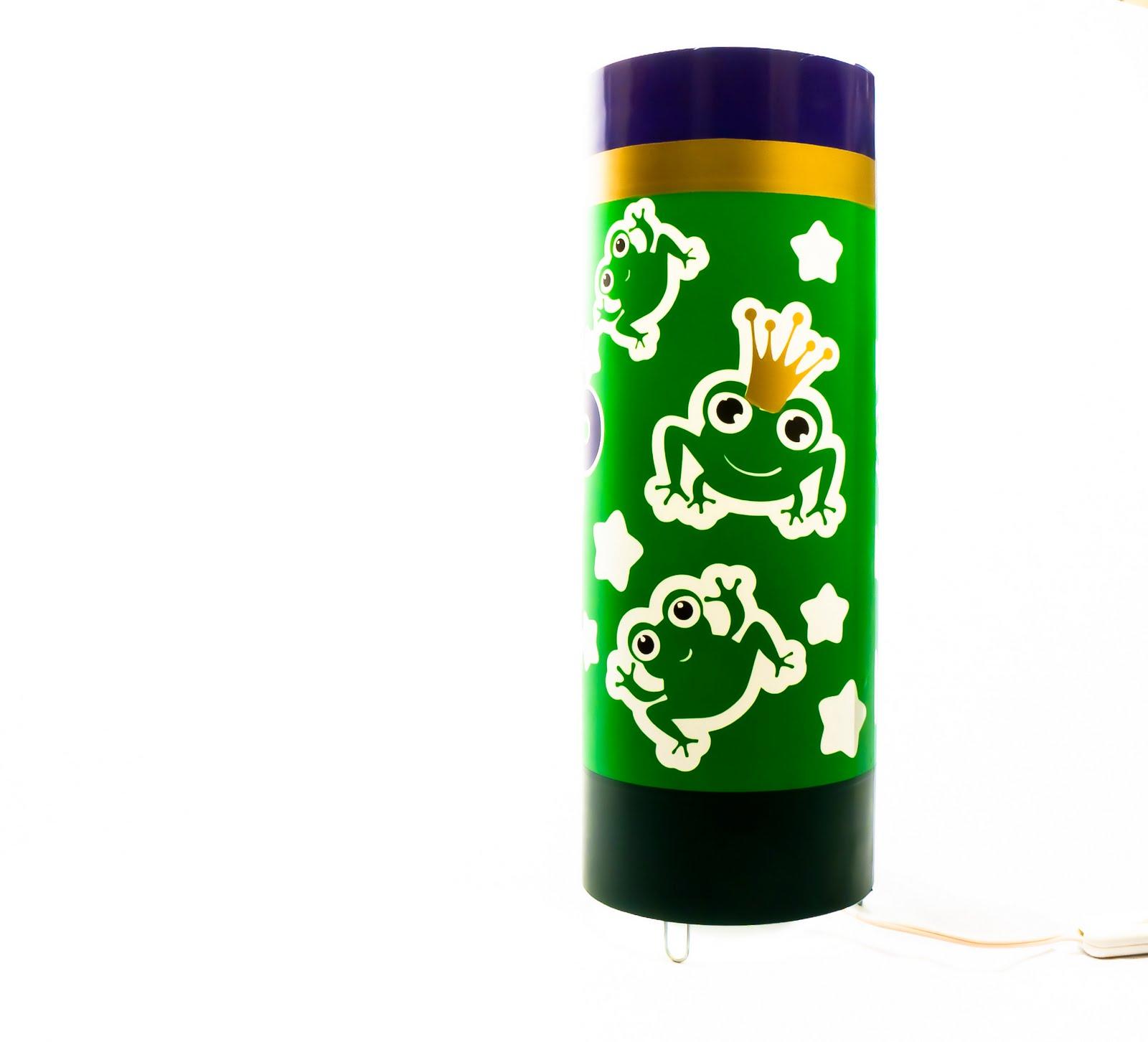 Lamparas y decoracion lamparas con dise os personalizados - Lamparas y decoracion ...