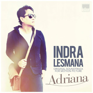 Indra Lesmana - Maybe (feat. Monita Tahalea) on iTunes