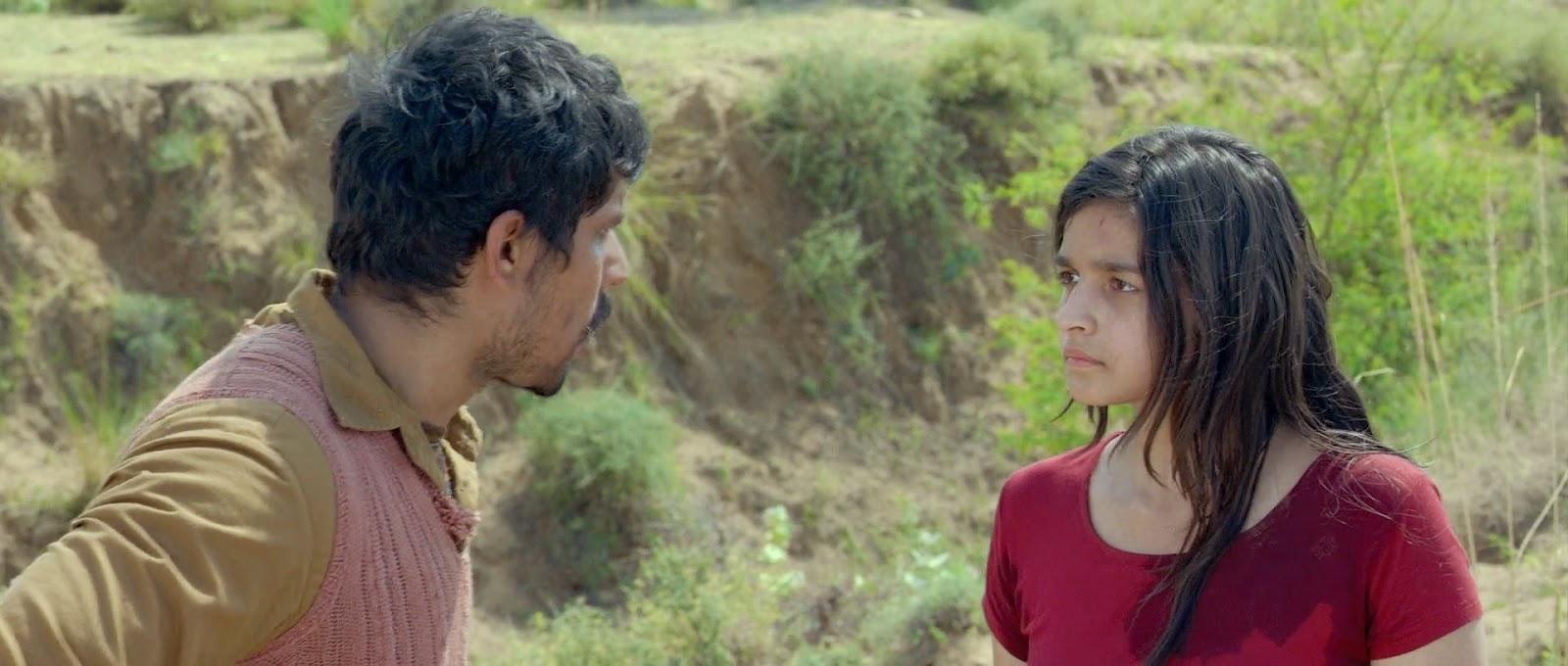 Tag Highway Hindi Full Movie With English Subtitles Waldon Protese