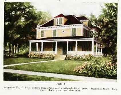 early 1900s craftsman style home exteriors trend home 1900s house decorating design trend home design and decor