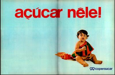 1970. história da década de 70; propaganda nos anos 70. reclame anos 70. Brazil in the 70s. Oswaldo Hernandez;