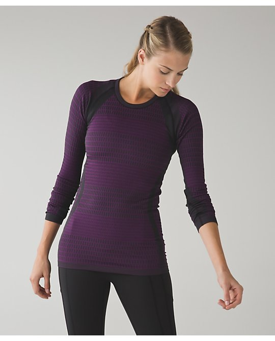 lululemon about-that-base-ls