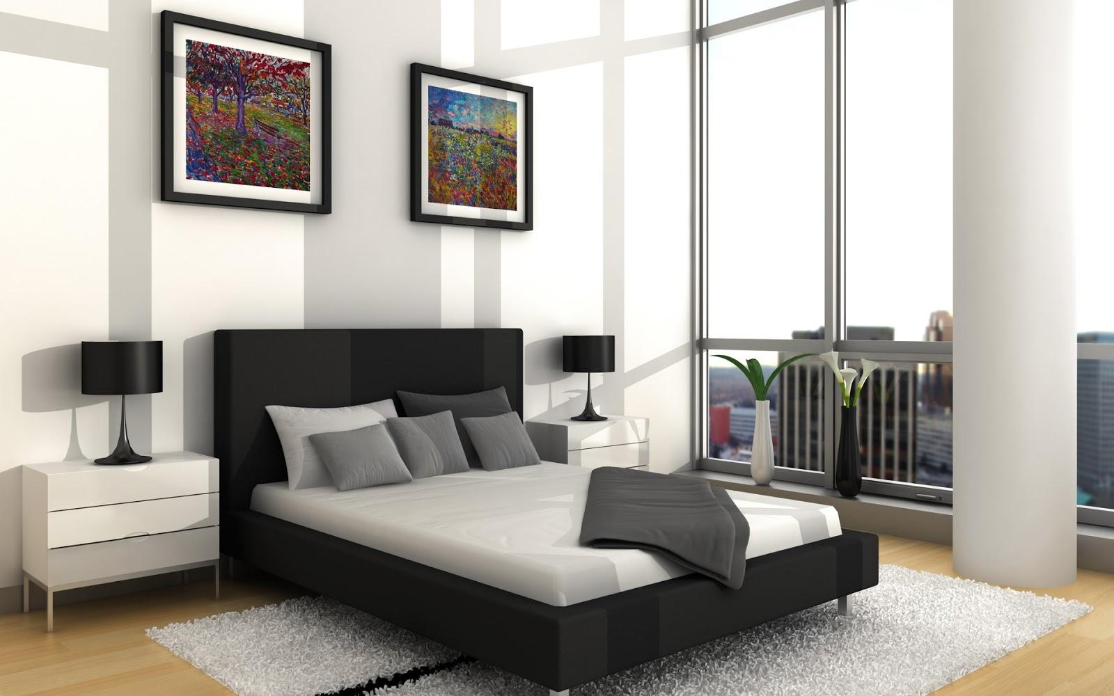... interior design iii bedroom interior design iv tv room interior design