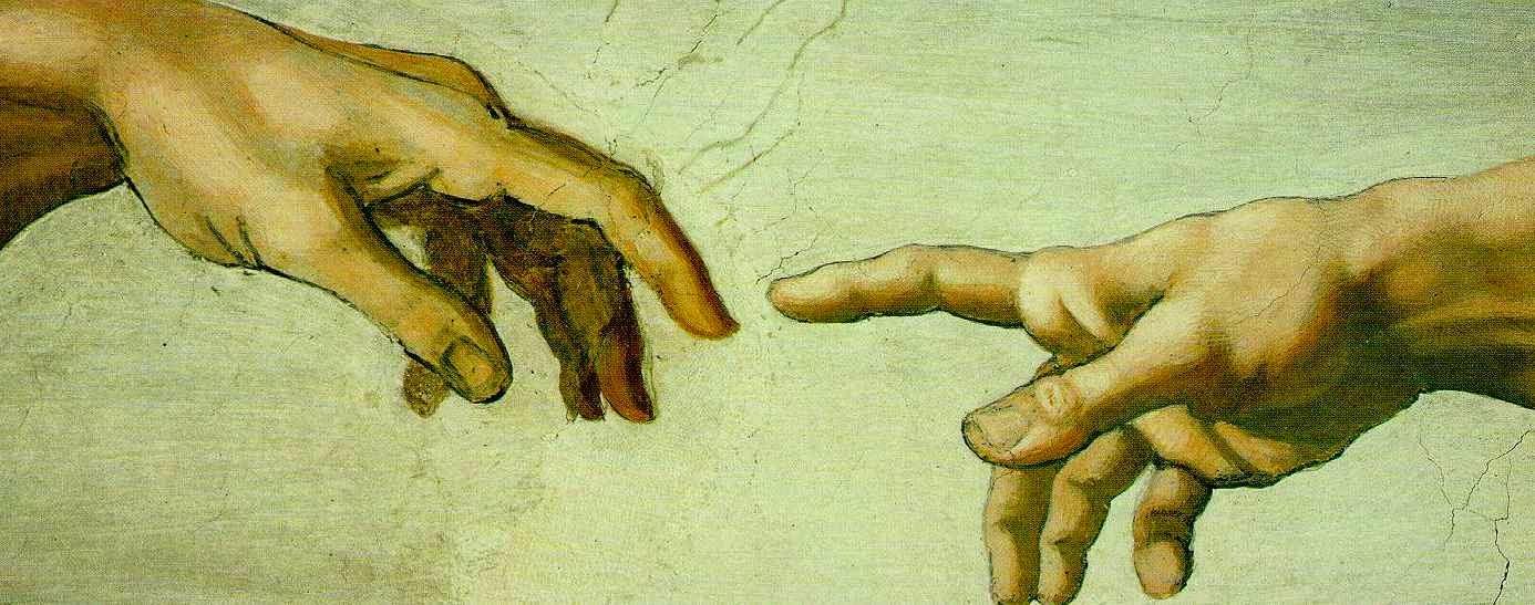 Humanismo y Derecho