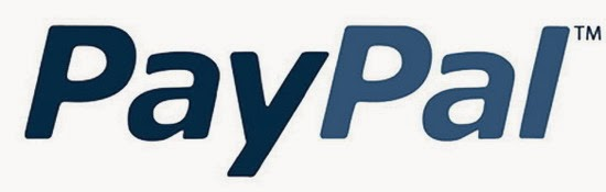 paypal how to get refund money