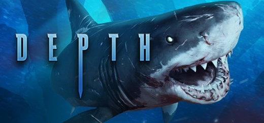 Depth PC Full