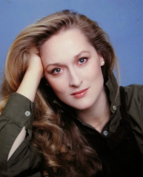 Meryl Streep: Richest Celebrity in hollywood