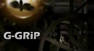 KyotoCheck - Skrillex feat. G-GRiP [Dubstep/Electro/PunjabiRap]