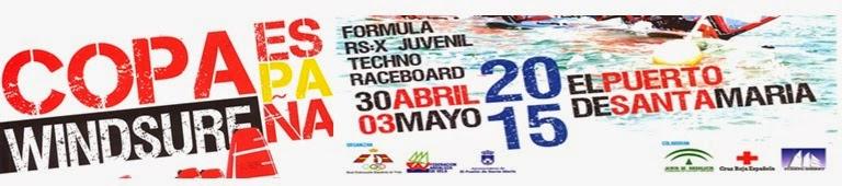 Copa de España de Raceboard