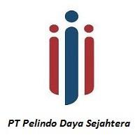 Lowongan Kerja PT Pelindo Daya Sejahtera Desember 2015