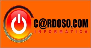 CARDOSO.COM INFORMÁTICA