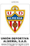 Jadwal Pertandingan Almeria