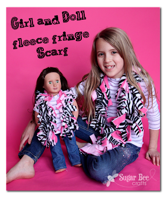 girl+and+doll+fleece+fringe+scarf.png