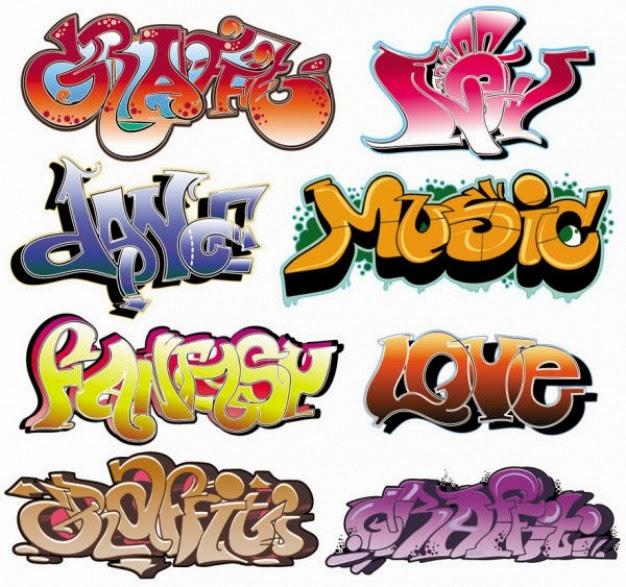 The Graffiti Creator Kabar Bola Terbaru Vroh