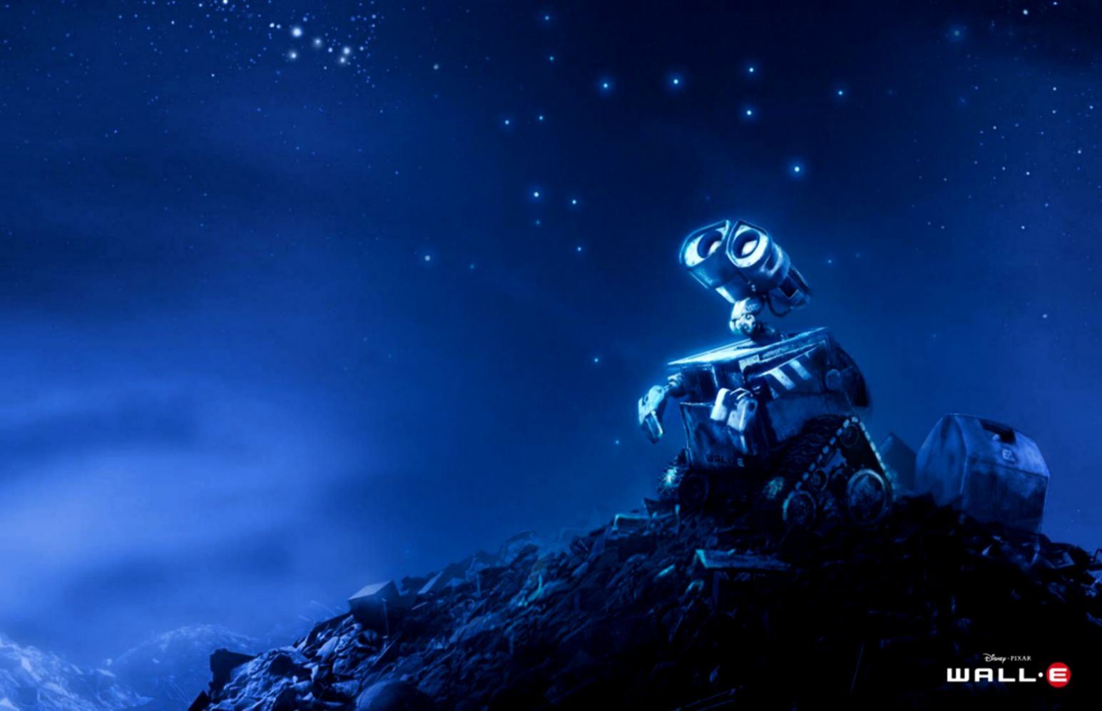 32 <b>Pixar Wallpaper</b>, HD Creative <b>Pixar Wallpapers</b>, Full HD <b>Wallpapers</b>