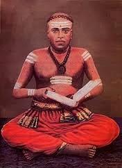 Image result for சபாபதி நாவலர்