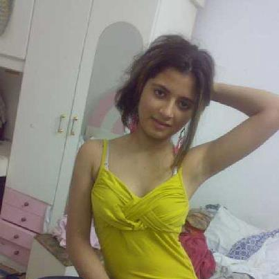 Girl to date online