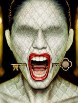 Assistir American Horror Story 7 Temporada Online Dublado e Legendado
