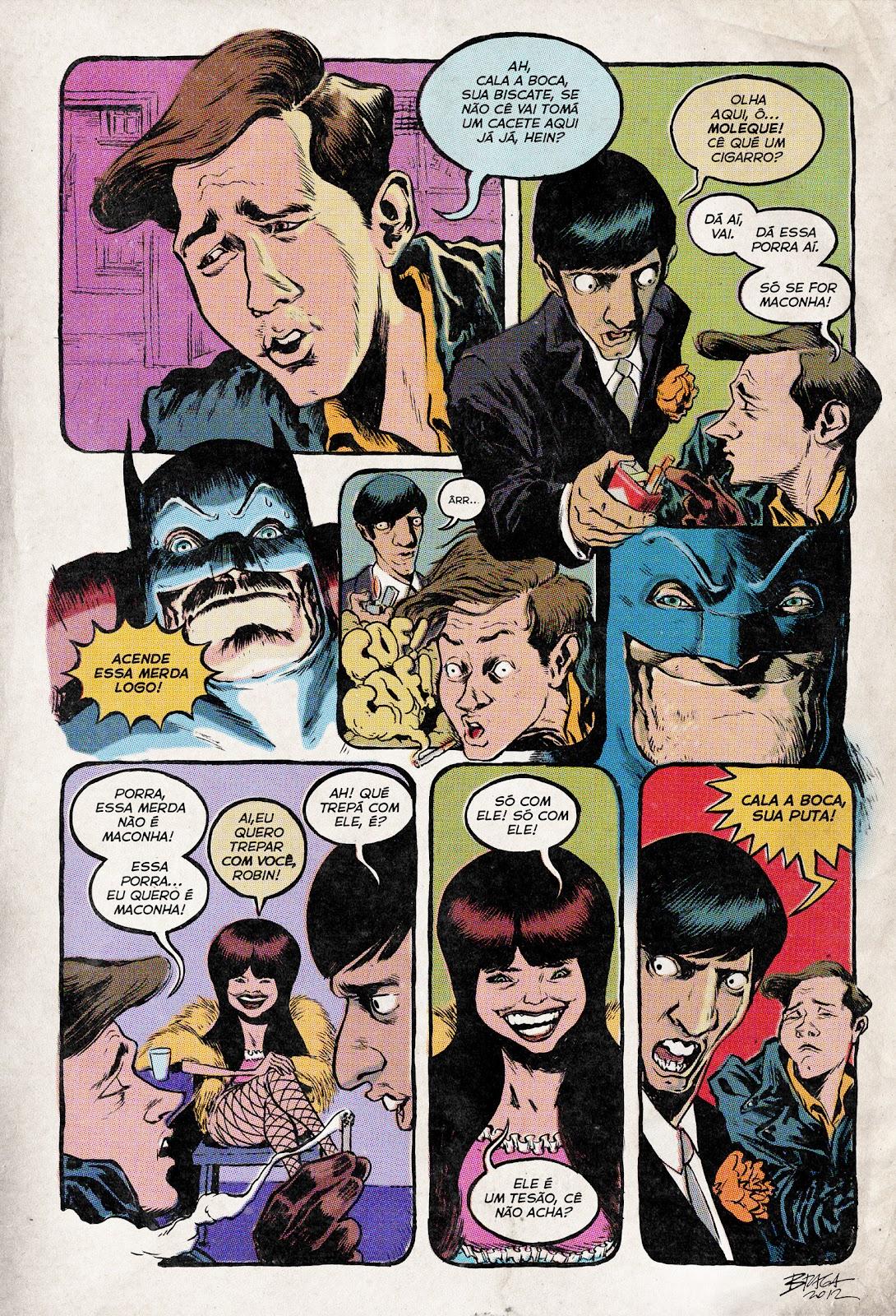 [Tópico Oficial] Batman na Feira da Fruta em Quadrinhos Feira+da+fruta+fruta+10