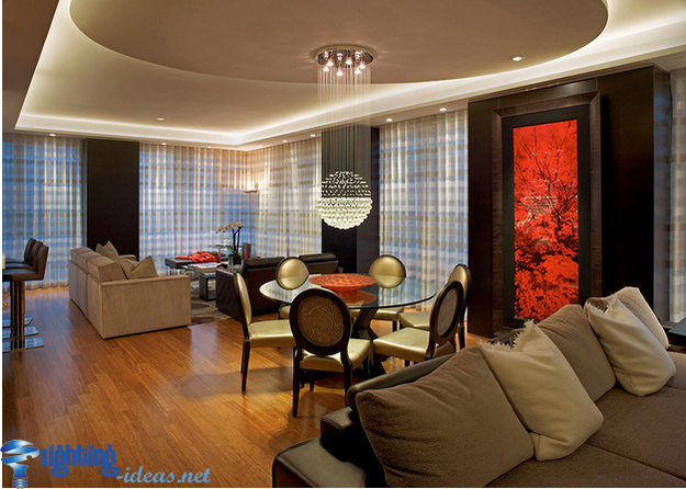 lighting living room fancy living room ceiling with chandelier and spots best lighting for living room
