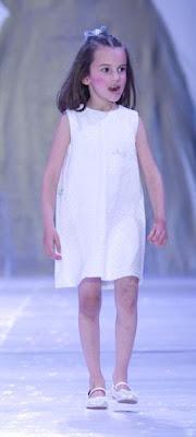 Adrippi - Sommer-Winter Kollektion 2012